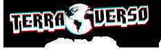 Logo Terraverso