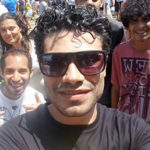 Shelton Silva